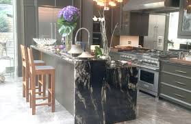 granite countertop kitchen backsplash ideas for white cabinets