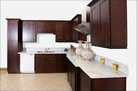 Kitchen Cabinet Trim Molding by Kitchen Simple Crown Molding Ideas Pre Cut Crown Molding Crown