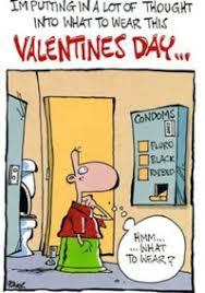 funny valentine jokes dirty valentine s day info