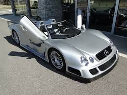 mercedes clk gtr roadster elite autos llc we are buyers for your or used