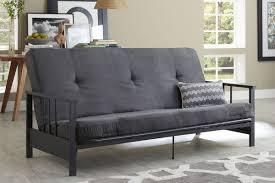 futon wayfair futon covers wayfair black friday wayfair rewards