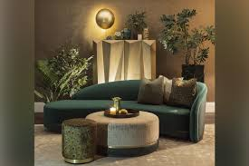 the sofa u0026 chair company luxury interior design gallery