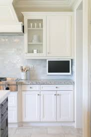 Selecting Kitchen Cabinets 14 Best Kitchen Makeover Images On Pinterest Blue Pearl Granite