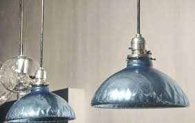 Vintage Table Lamp Shades Antique Glass Lamp Shades For Table Lamps Reverse Painted Glass