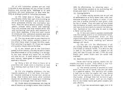 ub 04 manual the cia u0027s simple sabotage field manual an everyday guide to