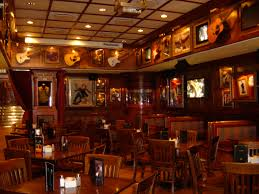 hd hard rock cafe wallpapers and photos hd misc wallpapers