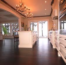 Carpet Court Laminate Flooring Hardwood Carpet Court