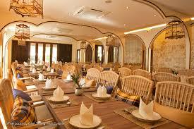 The Local Table by The Local Bangkok Restaurant Bangkok Com Magazine