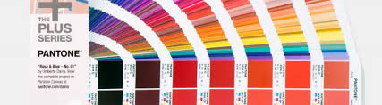 search results for u201ccolor trends u201d u2013 best interior designers