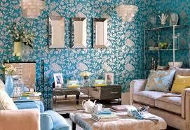 wallpaper dinding kamar vintage harga wallpaper dinding dan stiker tembok 3d 2018 promo
