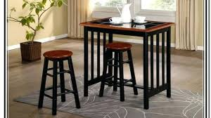 sofa table with stools underneath console table with stools underneath iklanok info