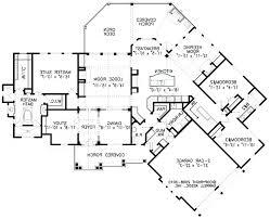 modern home floorplans large modern home plans modern house plans free inspiring home