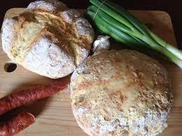 iers de cuisine 250 best broodjes en brood images on bread bun bread