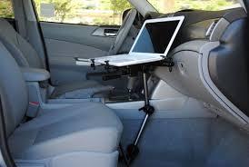mobotron standard universal car ipad notebook laptop mount holder