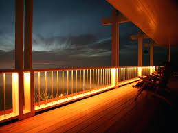 Outdoor Flood Lighting Ideas by Hid Flood Lights Low Voltage Deck Lighting Canada Motion Sensor