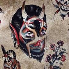 amund dietzel tattoos google zoeken tattoos pinterest