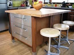 Kitchen Island Ideas Ikea Butcher Block Ikea Kitchen Island Ideas U2014 Cabinets Beds Sofas