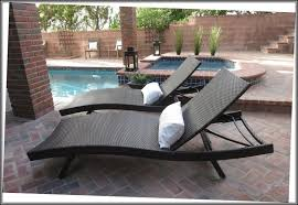 Target Outdoor Furniture - home design mesmerizing costco pool chairs target outdoor