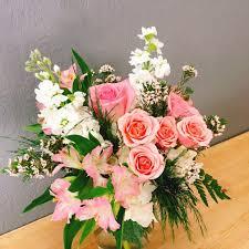 flower delivery san jose san jose florist flower delivery by la floriya