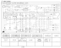 bmw e39 wiring diagram yirenlu me adorable blurts me