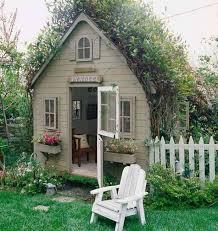 beautiful garden sheds amazing small garden sheds great outdoor