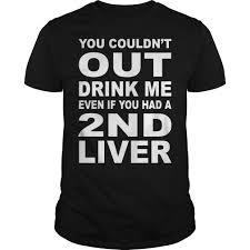search liver plurk