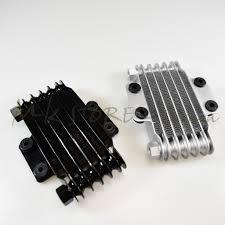 online buy wholesale suzuki engine carburetor from china suzuki