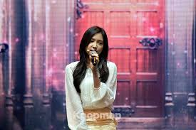showcase apink u2013 only one lyrics u2022 kpopmap global hallyu