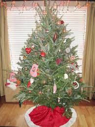 Christmas Tree Shopping Tips - christmas tree decoration tips and suggestions