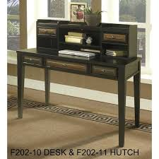 american furniture warehouse desks american furniture warehouse virtual store apothecary desk by