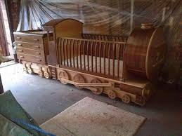 Free Diy Baby Crib Plans by Topwoodplans The 1 Site For Easy Woodworking Projects Plans