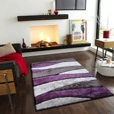 Purple And Grey Area Rugs Grey And Purple Area Rugs Home Design Ideas