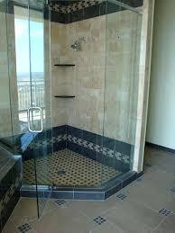tiles shower bath tile idea bath shower tile photos bathroom tiles shower bath tile idea small bathroom tile ideas corner shower bath bathroom shower tile