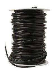 electrical wire ebay