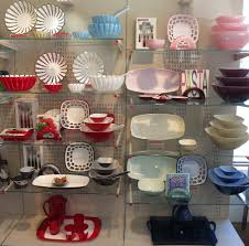 home decor stores montreal blog u2014 stephanie saunders