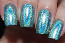 christmas presents nail art nail lacquer uk