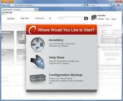 Spiceworks Help Desk by Good Http Www Spiceworks Com Free Help Desk Software Create