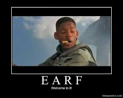 Independence Day Movie Meme - end of the world blog may 2014