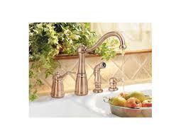 price pfister marielle kitchen faucet fancy price pfister marielle kitchen faucet pictures home design