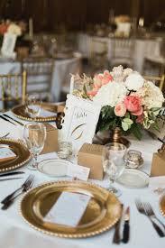 1029 best decoración de bodas wedding decoration wedding ideas