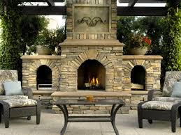 luxurious design for outdoor rooms hgtv