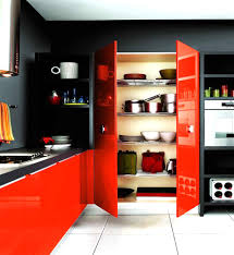 100 ikea kitchen backsplash 503 best cabinets bright red and black