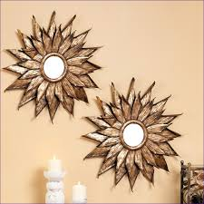furniture marvelous kirklands floor mirror ballard designs