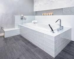 can you put vinyl flooring on bathroom walls bathroom vanity put