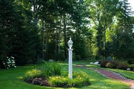 l post ideas landscaping l post ideas landscaping amazing front yard light post ideas on