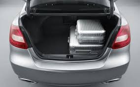 trunk space toyota corolla review 2010 suzuki kizashi clublexus lexus forum discussion