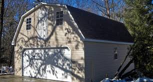 two car barn plans 2 car garage pole building residential pole