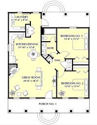 small home layouts 2241 best home layout images on pinterest house floor plans