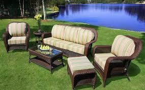 Patio Dining Sets With Umbrella Furniture Discount Patio Furniture Sets Surprising Discount