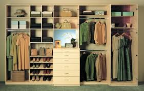 wall units awesome wall unit closet system wall unit closet